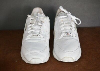 Original Classic Reebok ( Us Men Size 11.5 ) Pre-Owned