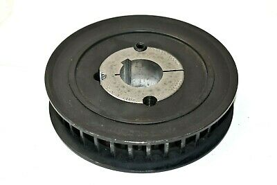"""Gates Poly Chain Sprocket 14MX-32S-20 2012 with Dodge Taperlock 1-3/8"""" Bore"""