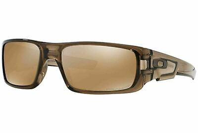 [OO9239-07] Mens Oakley Crankshaft Sunglasses