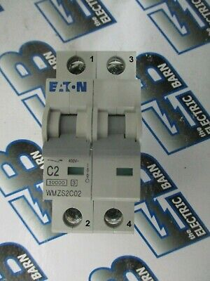 10 Buss Fuse FRN17-1//2 FUSETRON Dual Element Time Delay 17-1//2A 250V NEW ClassK5