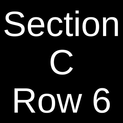 2 Tickets Ariana Grande 6/19/19 Madison Square Garden New York, NY