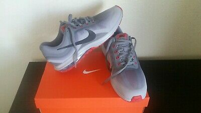 6808f1de279 New Nike Air Max Dynasty 2 Men s Running Training Shoes Wolf Grey 852430 013