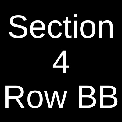 2 Tickets Grand Ole Opry 7/31/19 Grand Ole Opry House Nashville, TN