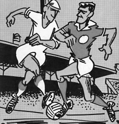 1966 League Division One ARSENAL : FC LIVERPOOL 0:1,match DVD