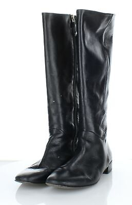 03c6c406f171 KATE SPADE NEW York Mireille Boots - Women s Size 7.5M - Black ...