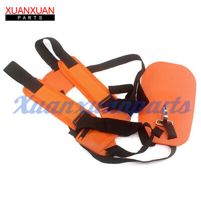 New Stihl Trimmer Shoulder Strap Harness Blower Edger Pole Saw