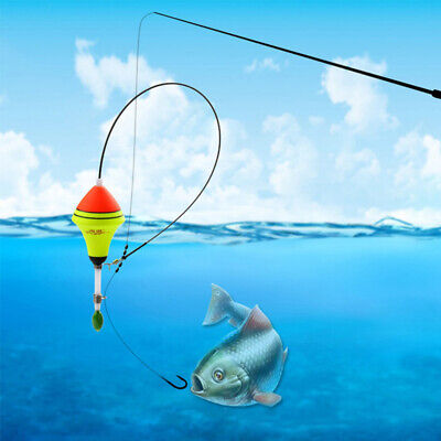 New Automatic fishing hook at top speed,god hook,all the waters of the fish CBL