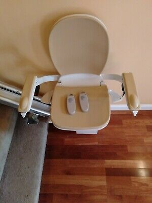 Stair lifts Acorn 130