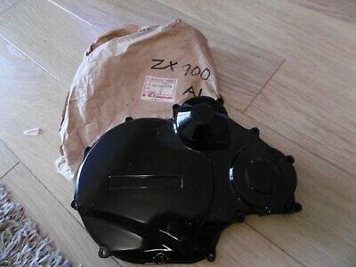 Kawasaki Genuine Nos Engine Cover 14032-1179 Gpz900R Zx900