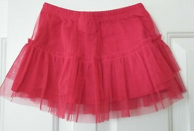Clothing, Shoes & Accessories New $12.00 Jumping Beans Girls Green Tutu Skirt Skirts Size 18m