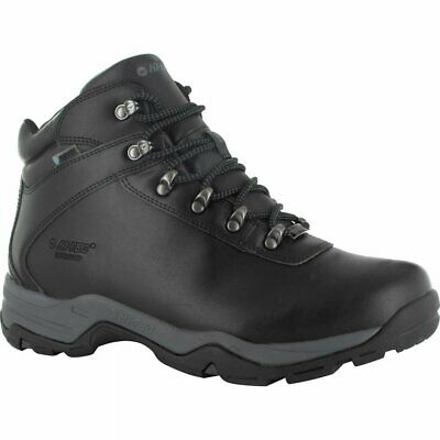 HiTec EuroTrek Lite Men's Walking Boots