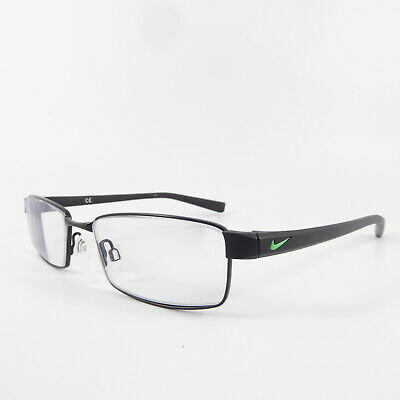 53b537721111 NEW NIKE 7006 Glasses Frames without case and cloth - $62.35 | PicClick