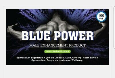 10 x STRONG Male Natural Sexual Enhancement Erection Tablets GUARANTEED RESULTS!