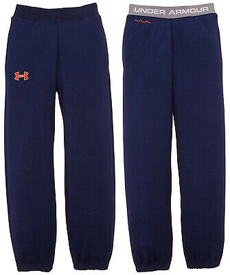 Under Armour Storm Charged Transit Junior Boys Jogging Bottoms Sweat Pants