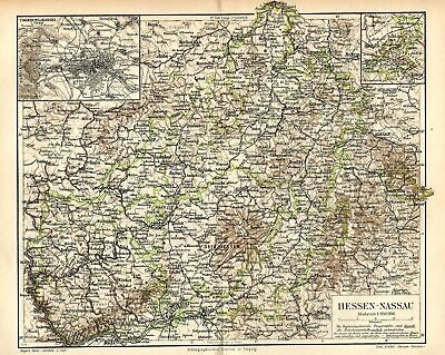 1886 ANTIQUE COLOR Map///KINGDOM OF PRUSSIA - $17.99 | PicClick on franco-prussian war, teutonic knights, wilhelm ii, german emperor, kingdom of axum map, prussia today map, crimean war, prussia on world map, union of soviet socialist republics map, united kingdom, king of prussia mall map, east prussia 1945 map, napoleonic wars, german confederation, prussia 1861 map, democratic republic of the congo map, austrian empire, german empire, west prussia map, prussia history map, kingdom of prussia flag, holy roman empire, kingdom of prussia 1815, confederation of the rhine map, east prussia, austro-prussian war, weimar republic, battle of waterloo, kingdom of prussia history, kingdom of denmark map, grand duchy of lithuania map, prussia 1853 map, prussia on a map, prussia flag map, kingdom of prussia coat of arms, unification of germany,