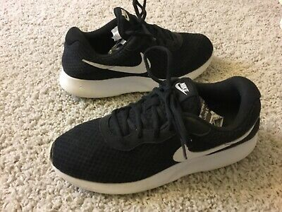 NIKE FLEX BRS shoes new sneakers 637458 001 mens size 8.5