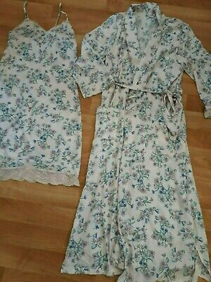 Ladies sz small bra n things new nightie & gown sleepwear pretty