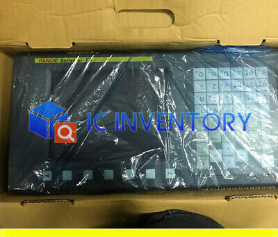1Pcs New In Box Fanuc A02B-0319-B502 A02B0319B502