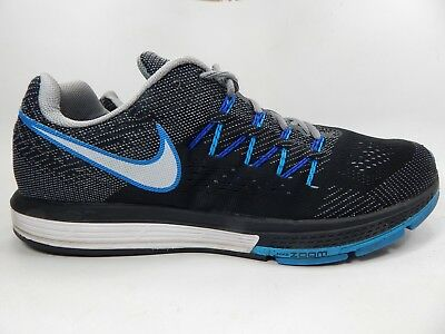 44 Homme 10 5 3 Chaussures 5 Us Revolution MdUe Taille Nike b67vIfyYg