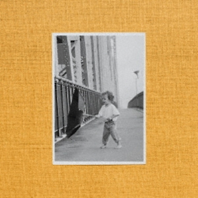 Jordan Rakei-Wallflower-Japan Cd E06