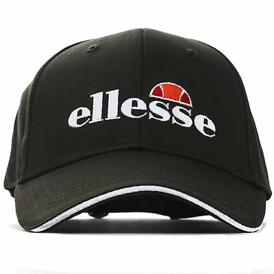 78554137 ELLESSE CAP SNAPBACK Baseball Assorted Styles - EUR 16,66 | PicClick IT