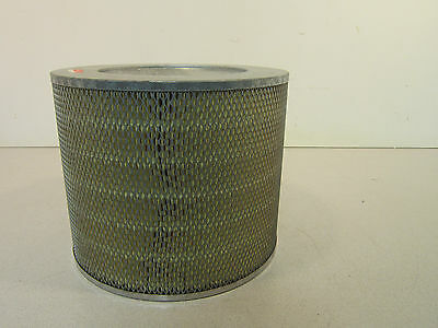 Donaldson Air Filter SMP18-1032, Appears Unused, Seller Motivated!
