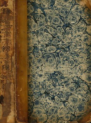 John Palmer / Journal of Travels in the United States of North America 1st 1818