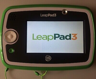 Marvelous Leapfrog Leappad 3 Learning Tablet Download Free Architecture Designs Rallybritishbridgeorg