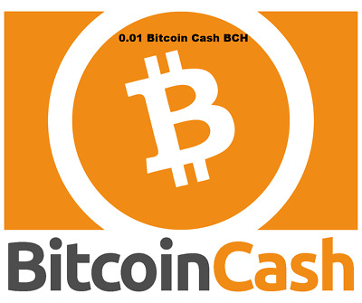 24 Hours Bitcoin Cash (BCH) Mining Contract Minimum 0.01 BCH