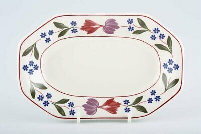 Adams - Old Colonial - Sauce Boat Stand - 129189Y