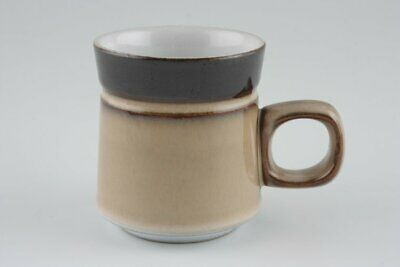 Denby - Country Cuisine - Coffee Cup - 190166G