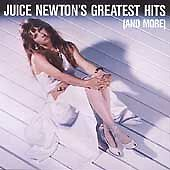 Greatest Hits (And More), Juice Newton, Good
