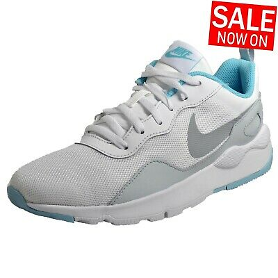 official photos c88fc abfe8 NIKE LD RUNNER Gs Girls Womens Trainers Size 5 - 5.5 870040 001 ...