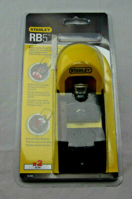 Stanley RB5
