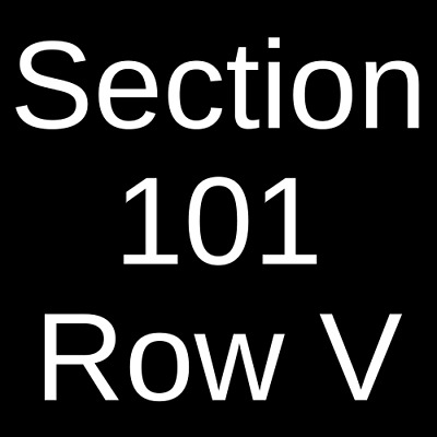 3 Tickets Celine Dion 10/4/19 Centre Bell Montreal, QC