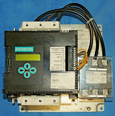 Eaton Lighting Contactor Wiring Diagram Stylesync Me Best Of With Photocell in addition Motfwdrevauto in addition Siemens Ng Afp Elevator Motor Starter Ge Af R Contactor Hp likewise D Help Wiring Drum Switch Single Phase V Motor Left Side Drum Switch likewise Square D Mag ic Starter Wiring Diagram Wonderfully Circuit Diagram Motor Starter With Overload Wiring Of Square D Mag ic Starter Wiring Diagram. on 3 phase mag ic starter wiring diagram