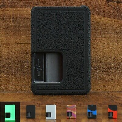 ModShield for Vandy Vape Pulse X Squonk 90W Silicone Case ByJojo Cover Shield