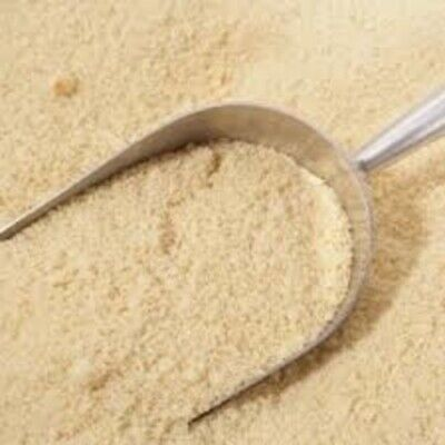 Fine Blanched Almond Flour 1Kg - Free Post (Product Of Australia)