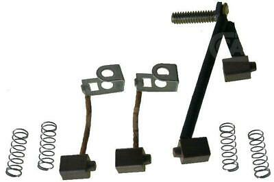 OEM Starter Repair Brush Set Kit Compatible With Briggs & Stratton 497608