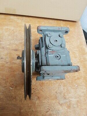 Gearbox.speed Reducer