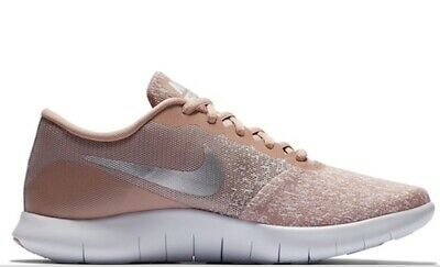 1583737fbdb7d NIKE FLEX CONTACT 2 Womens Trainers Running Shoes Size Uk 6 Sports ...
