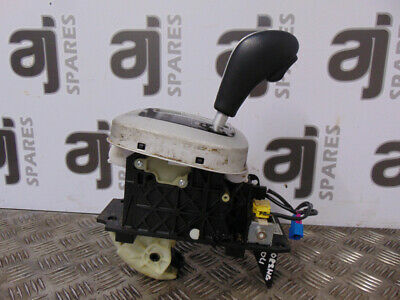Porsche Cayenne Gearshift (Automatic) 7L5713025F 2004