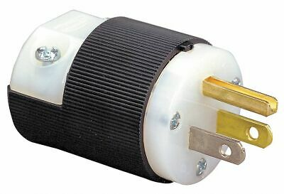 HUBBELL WIRING DEVICES ,HBL5266C, Enchufe, 15A - $41.77 ... on flir devices, hubbell raceway, hubbell twist lock, hubbell fire rated poke through, hubbell 30 amp connector, twist lock devices, hubbell electric motors, infinity devices, hubbell 320 connector, hubbell floor box covers, hubbell lighting,