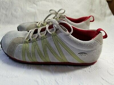 67463a128d9 ADIDAS Ace 15.1 Top Sala Indoor Football Soccer Futsal Sneakers Trainers Sz  11.  36.68 Buy It Now 26d 16h. See Details. Papillio Birkenstock Vintage  Suede ...