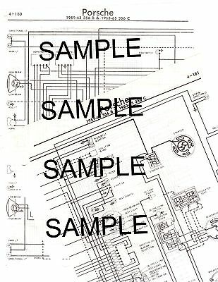 1974 mercedes benz 450 sl & slc 74 chassis wiring diagram chart color coded