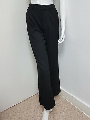 John Lewis Ladies Stunning Trouser size: 14 years