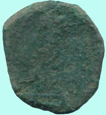 AUTHENTIC BYZANTINE EMPIRE  Æ Coin 7.1 g/24.36  mm ANC13588.16