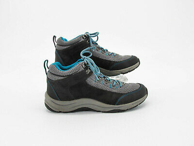 4098bf5a5e5df VIONIC ORTHAHEEL NEW Technology Cypress Trail Walker Hiking Womens ...
