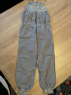 171c9f96395608 OVERALL H & M