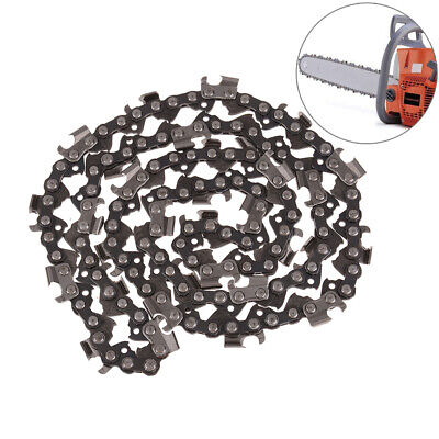 """18"""" Chainsaw Chain Saw Blade Crafts 325 063 68DL For stihl ms250 017 018 020 HQ"""